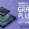 Gradle Plugin Tutorial for Android: Getting Started