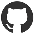 New Suspense SSR Architecture in React 18 · Discussion #37 · reactwg/react-18 · GitHub