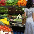Produce from Purchase to Plate - Steps to Reduce Food Waste