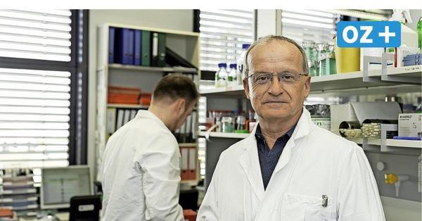 Greifswalder Virusforscher zur Pandemie-Bekämpfung: Was wir aus Corona lernen müssen