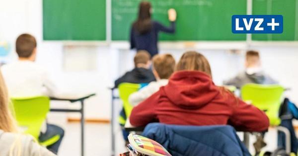 Maske, Test, Elternabend: Das gilt ab 14. Juni in Sachsens Schulen