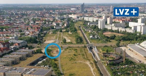 Lösung für Schulbau in Leipziger Kurt-Eisner-Straße in Sicht