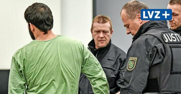 Sachsen: Islamist in Dresden aus Haft entlassen - Sicherheitsbehörden alarmiert