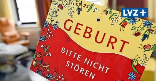 Geburtskliniken in Leipzig: Diese Regeln gelten jetzt für Mütter und Väter