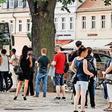 Jedermann-Impfen im Impfzentrum Kyritz ab Donnerstag, 10. Juni