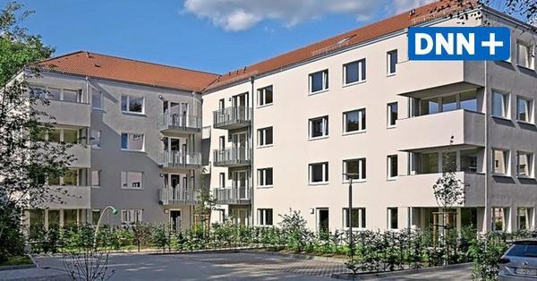 Wohnen in Dresden findet bundesweit Aufmerksamkeit