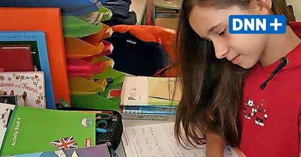 Aufregung in Dresden um Budgets für die Schulen