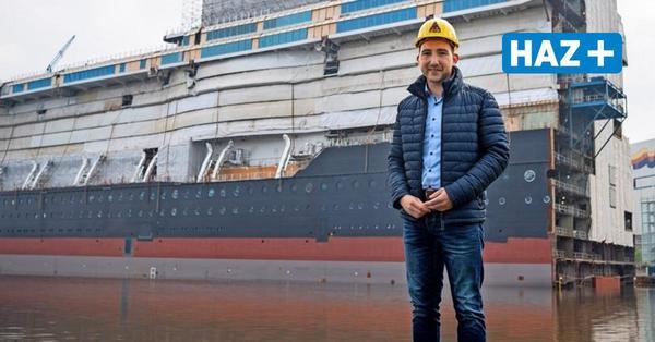 Meyer-Werft in der Krise: Warum der Streit um Arbeitsplätze eskaliert