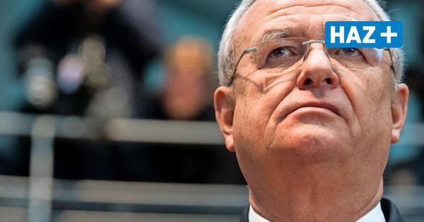 Winterkorn und Kollegen zahlen Volkswagen 288 Millionen Euro Schadenersatz