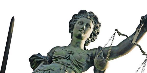 Datensammelaffäre: Aktionsbündnis kündigt Klage gegen sächsischen Verfassungsschutz an