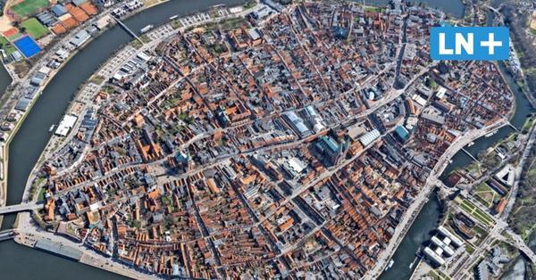 Konzerte, Vorträge, Konferenzen, Messen, Kurse – das ist los in Lübeck