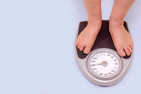 FDA Approves 'Game Changer' Drug for Weight Loss