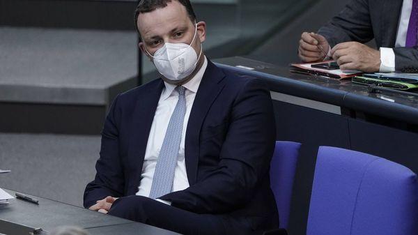 Maskenstreit: Worauf wurden die Schutzmasken getestet – und worauf nicht?