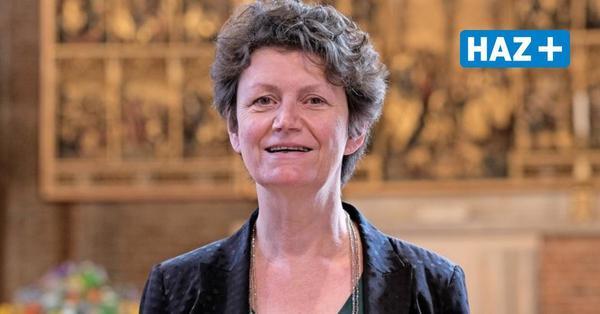 Hat die Kirche in der Corona-Krise versagt, Frau Pastorin Kreisel-Liebermann?