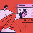 Recurring Billing 101: What it is, How it Works, and Why Subscription Businesses Should Care