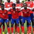 """RFC on Twitter: """"Haïti bat le Nicaragua 1-0 et accède au deuxième tour https://t.co/YFtQU9I9PR via @nouvelliste"""""""