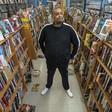 5 Black comic book creators with 5 ways of seeing this inclusive superhero moment | Jevon Phillips
