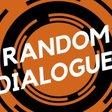 Random Dialogues On Toucan