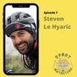 Sport et nutrition : Steven Le Hyaric, aventurier professionnel