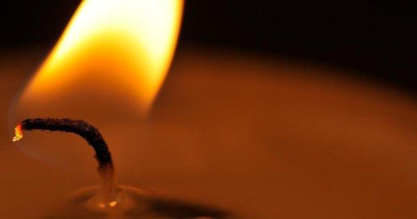 Eskom implements Stage 3 blackouts on Thursday | eNCA