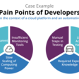 Why you should invest in good Developer Experience today   ThoughtWorks