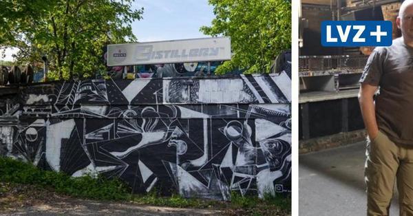 Distillery Leipzig: Erster Clubnacht seit Corona - warum das Modellprojekt so wichtig ist