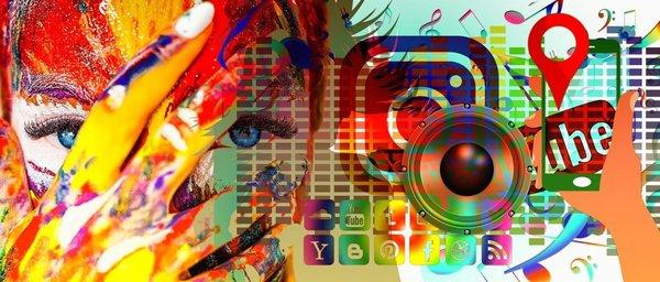 """Das Digitalthema bei #9vor9: Mediennutzung in Deutschland – Facebook und Insta verlieren """"die Jungen""""!?? – StefanPfeiffer.Blog"""