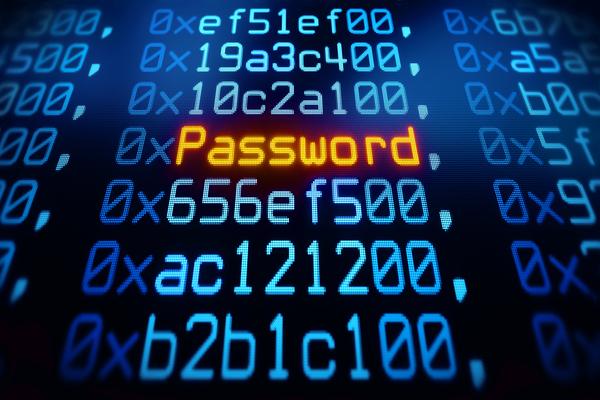È stata diffusa online la più grande lista di password mai raccolta - Wired