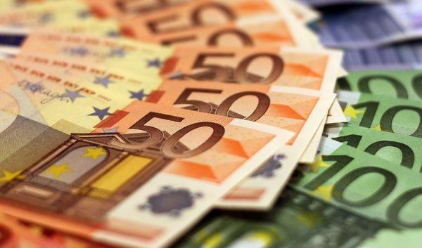 Bonus smart working 516 euro per l'ufficio da casa: ecco come funziona | Agenda Digitale