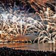 Grömitz: Das Feuerwerk Ostsee in Flammen fällt 2021 erneut aus