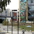 Cal State Students Found a Big Upside to Online Learning. Now They Want to Expand It.