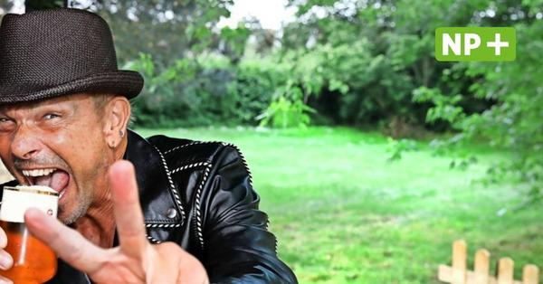 Welttournee in Planung: Rudolf Schenker verrät, was die Scorpions vorhaben