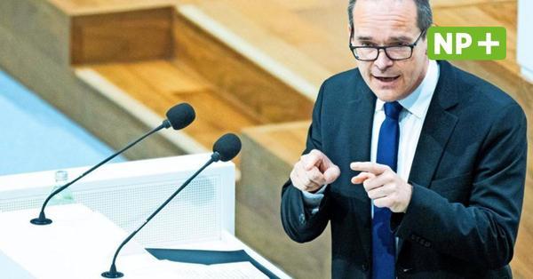 "Niedersachsens Kultusminister warnt vor ""Bulimie-Lernen"""