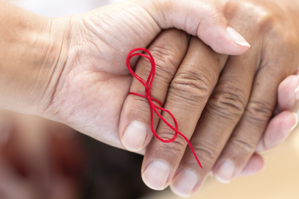 Many Alzheimer's patients and families are likely celebrating the FDA's approval of a new treatment for the disease, aducanumab. We fear they're being sold false hope, the Editorial Board writes.   THINKSTOCK