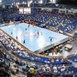 THW Kiel kann vor 2490 Fans spielen - Modellversuch genehmigt
