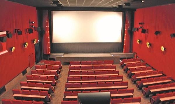 Walsroder Kino steht in den Startlöchern - Heidekreis - Walsroder Zeitung