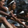 #Watch Minimalism and poetry in Kon Ichikawa's Tokyo Olympiad • Hypercritic