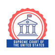 Supreme Court of the United States ▶ Podcast on Spotify