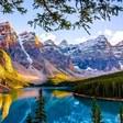 "Beautiful Relaxing Music, Peaceful Soothing Instrumental Music, ""Mountain Dreams"" ▶ Tim Janis"