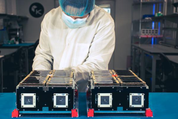 Kepler unveils expansion plans after $60 million funding round