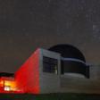 El PAM organitza el congrés online International Conference on Artificial Light at Night 2021