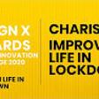 Recap: Design X Social 2020