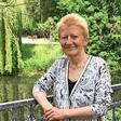Die Kandidatin der Frauenliste: Birgit Uhlworm