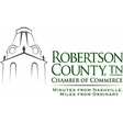 Good Morning Robertson County | June 17 @ 9am