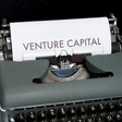 5 Things I Learned in VC That They Don't Tell Entrepreneurs