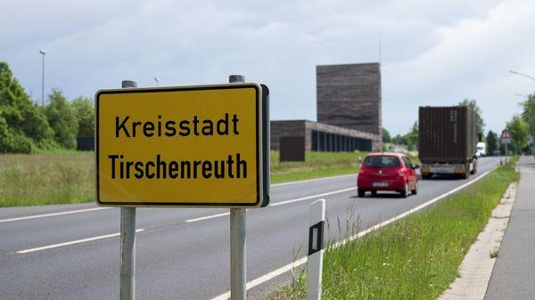 Ehemaliger Corona-Hotspot mit Nullinzidenz: In Tirschenreuth legt das Leben wieder los