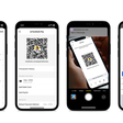 Messenger adds Venmo-like QR codes for person-to-person payments in the U.S. h