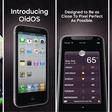 Teen dev re-creates 'nostalgic' iOS 4 as standalone app called OldOS