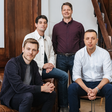 Faire: How Digitizing Wholesale Empowers the Future of Retail | by Sequoia