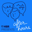 HBR Presents after hours: Retail Trends We're Watching